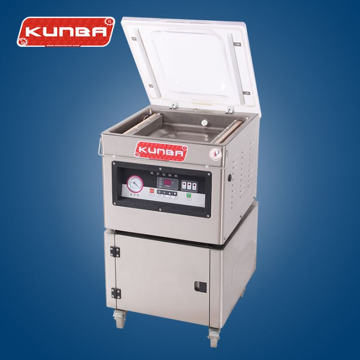 Automatic Food Fresh Saver Vacuum Packager